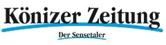 logo_koenizersensetaler