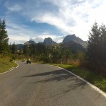 Gantrisch-Quad-Tours im Kerngebiet Naturpark