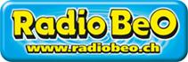logo_radio_beo